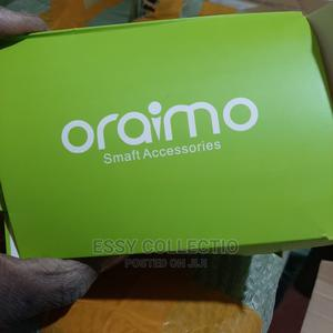 Oraimo 5c Batteries   Accessories for Mobile Phones & Tablets for sale in Nairobi, Nairobi Central