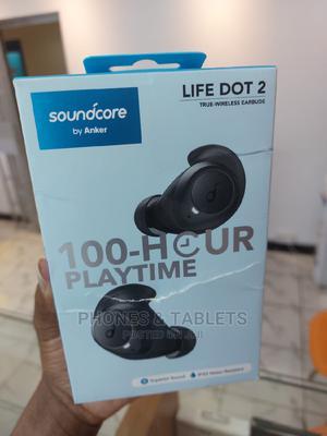 Anker Life Dot 2 | Headphones for sale in Nairobi, Nairobi Central