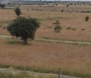 1 Acre for Rent | Land & Plots for Rent for sale in Kajiado, Kitengela