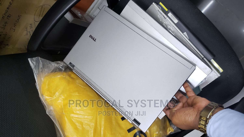 Laptop Dell Latitude E4310 4GB Intel Core I5 HDD 320GB | Laptops & Computers for sale in Nairobi Central, Nairobi, Kenya