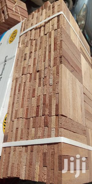Wooden Floor Materials | Building Materials for sale in Nairobi, Pumwani