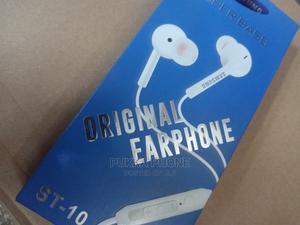 Original Earphones   Headphones for sale in Nairobi, Nairobi Central
