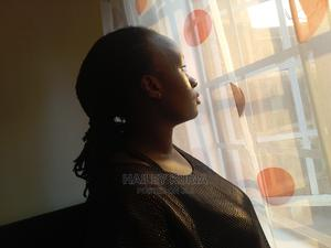 House Helps (Domestic Managers)   Housekeeping & Cleaning CVs for sale in Nairobi, Makongeni