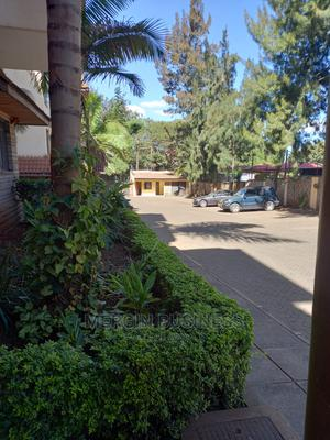 3bdrm Apartment in Valley Arcade for Rent | Houses & Apartments For Rent for sale in Lavington, Valley Arcade