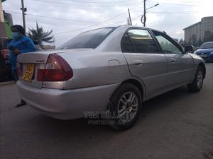 Mitsubishi Lancer / Cedia 2000 Gray | Cars for sale in Nairobi, Nairobi Central