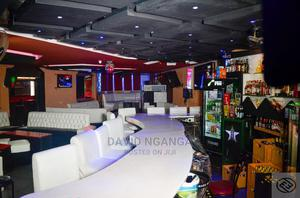 Club Secrets | Commercial Property For Rent for sale in Limuru, Limuru CBD