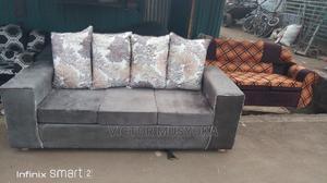 3 Seater Sofa   Furniture for sale in Nairobi, Makadara