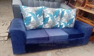 3 Seater Sofa   Furniture for sale in Nairobi, Zimmerman