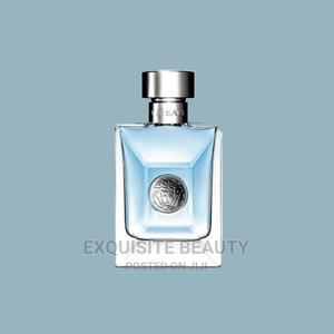 Versace Pour Homme Versace | Fragrance for sale in Nairobi, Nairobi Central