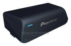 Pioneer WX-010A Underseat Subwoofer   Audio & Music Equipment for sale in Nairobi, Nairobi Central