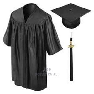 Graduation Gowns for Hire | Clothing for sale in Nairobi, Nairobi Central