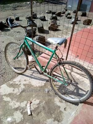 Ex Uk Bike | Sports Equipment for sale in Nakuru, Nakuru Town East