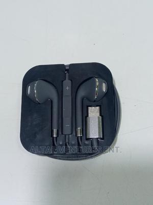 Type-C Earphones | Headphones for sale in Nairobi, Nairobi Central