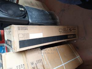 Yamaha Psr 750 Keyboard | Musical Instruments & Gear for sale in Nairobi, Nairobi Central