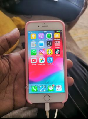 Apple iPhone 6 64 GB Gray | Mobile Phones for sale in Kiambu, Ruiru