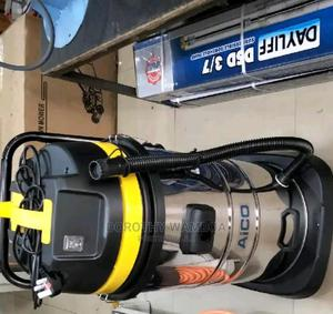 Wet Dry Vacuum Cleaner 50l   Home Appliances for sale in Nairobi, Nairobi Central