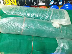 Safety Scaffolding Nets | Safetywear & Equipment for sale in Nairobi, Nairobi Central