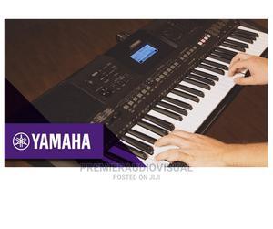 Yamaha Keyboard SX700 | Audio & Music Equipment for sale in Nairobi, Nairobi Central