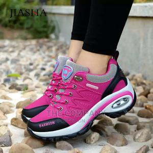 Ladies Fashion Sneakers37 to 42  | Shoes for sale in Nairobi, Nairobi Central