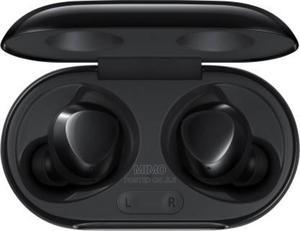 Jbl Bluetooth Headset | Headphones for sale in Nairobi, Nairobi Central