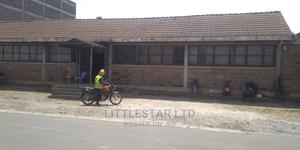 Road a Space for Lease | Land & Plots for Rent for sale in Nairobi, Industrial Area Nairobi