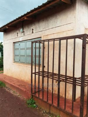 Shop to Let Opposite Hasscom Hardware Kwa Gatua | Commercial Property For Rent for sale in Trans-Nzoia, Kitale