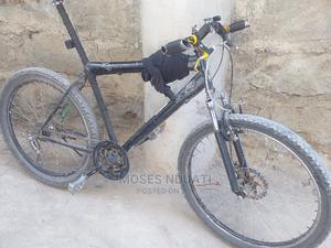 Bicycle Bike   Sports Equipment for sale in Kajiado, Ngong