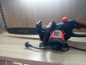 Electric Powersaw | Electrical Hand Tools for sale in Nairobi, Nairobi Central