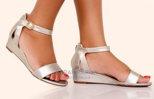Wedges 36-42   Shoes for sale in Nairobi, South C