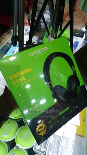 Oraimo Headphones | Headphones for sale in Nairobi, Nairobi Central