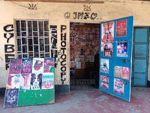 Movie Shop   Commercial Property For Sale for sale in Nakuru Town West, Shaabab