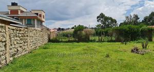 Commercial Plot for Sale in Kadonye After Hillside Eldoret | Land & Plots For Sale for sale in Ainabkoi, Hillside