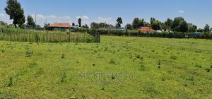 Plots for Sale in Kuinet Eldoret Along Eldoret Ziwa Highway | Land & Plots For Sale for sale in Soy, Kuinet