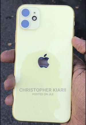 Apple iPhone 11 256 GB   Mobile Phones for sale in Nairobi, Nairobi Central
