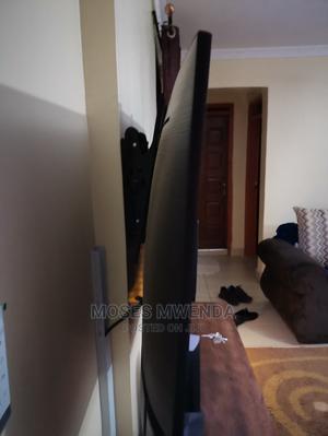 Samsung Curved UHD TV 7 Series | TV & DVD Equipment for sale in Kiambu, Ruaka
