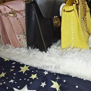 Shoulder Bags/ Clutch Bags | Bags for sale in Nairobi, Mombasa Road