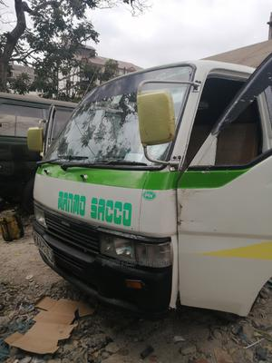 14 Seater Already Operating Matatu | Buses & Microbuses for sale in Nairobi, Eastleigh