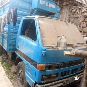 Isuzu 33 Light Truck | Trucks & Trailers for sale in Kiambu, Juja
