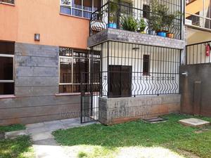 2bdrm Apartment in Lavington Green, Maziwa for Rent | Houses & Apartments For Rent for sale in Lavington, Maziwa