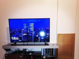 Vitron Digital Tv | TV & DVD Equipment for sale in Kiambu, Thika