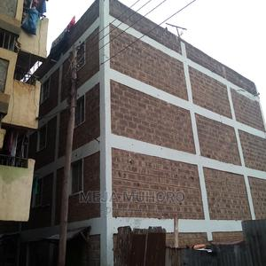 1bdrm Block of Flats in Kariobangi for Sale | Houses & Apartments For Sale for sale in Kariobangi, Kariobangi North