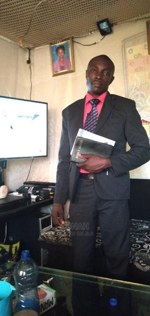 Sales and Marketing Agent | Advertising & Marketing CVs for sale in Nairobi, Githurai