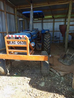 Ford Tractor S | Heavy Equipment for sale in Uasin Gishu, Eldoret CBD