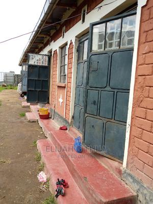 1bdrm House in Machine Area, Ndege Ndimu for Sale | Houses & Apartments For Sale for sale in Lanet, Ndege Ndimu