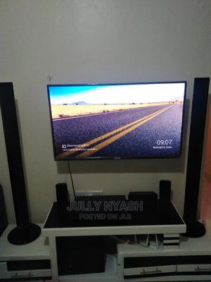 Sony Dz650 Hometheatre | Audio & Music Equipment for sale in Nairobi, Saika