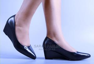 Pretty Wedges 36-42   Shoes for sale in Nairobi, South C