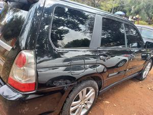 Subaru Forester 2006 Black | Cars for sale in Nairobi, Nairobi Central