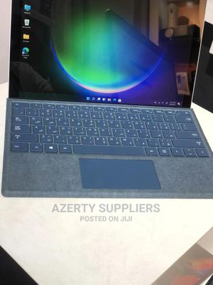Laptop Microsoft Surface Pro 6 8GB Intel Core I7 SSD 256GB   Laptops & Computers for sale in Nairobi, Nairobi Central