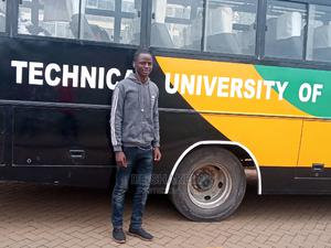 Academic Writing And Blogging | Part-time & Weekend CVs for sale in Mombasa, Likoni