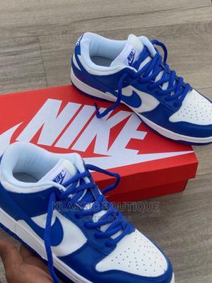 Nike Air Jordan One Low Cuts | Shoes for sale in Nairobi, Nairobi Central